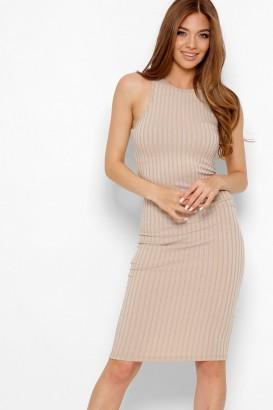Платье KP-10374-10