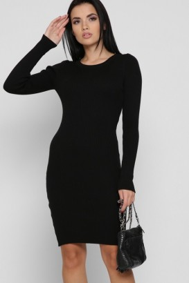 Платье KP-6565-8