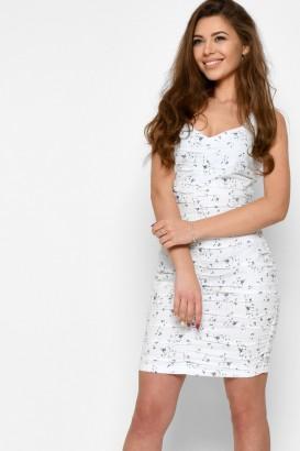 Платье KP-10375-3