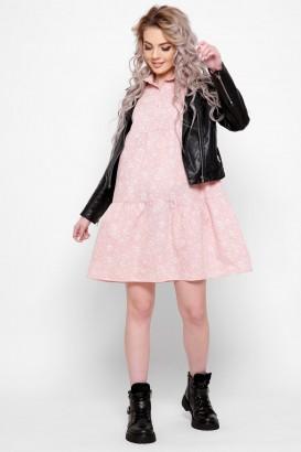 Платье KP-10360-15