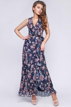 Платье KP-10263-2