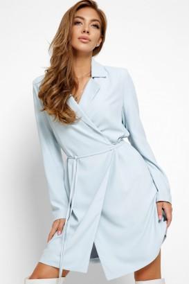 Платье KP-10377-28