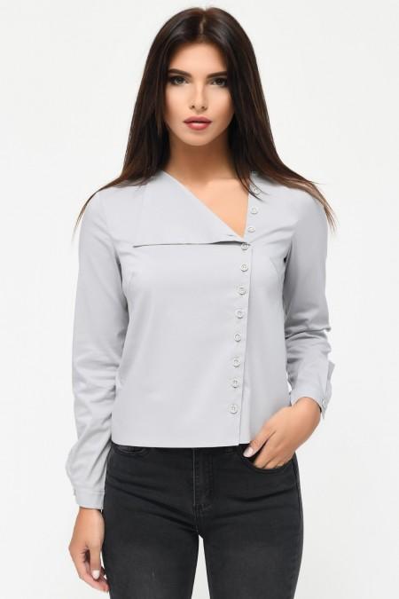 Женская блузка BK-7664-4