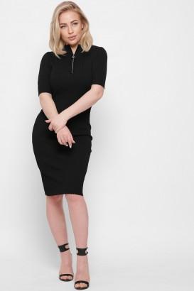 Платье -6588-8