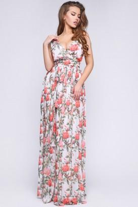 Платье KP-10253-14