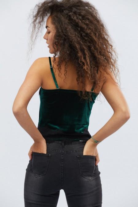 Женская блузка BK-7387-30