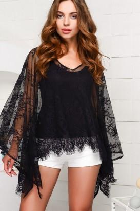 Женская блузка BK-7484-8