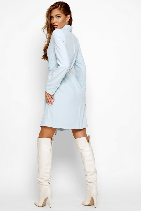 Платье KP-10377- 28