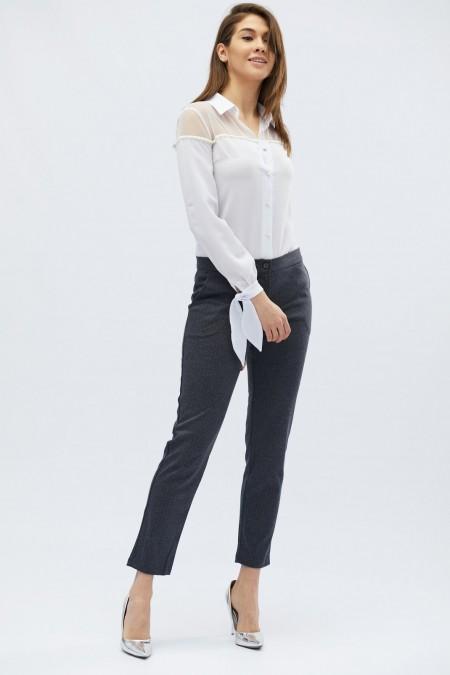 Женская блузка BK-7633-3