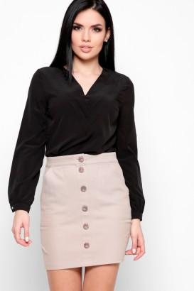 Женская блузка BK-7632-8