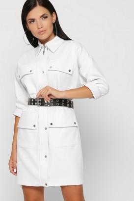 Платье KP-10328-3