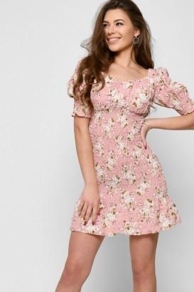Платье KP-6637-15