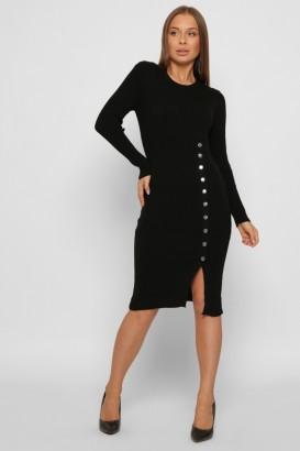 Платье KP-3512-8