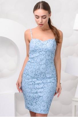Платье KP-10028-11