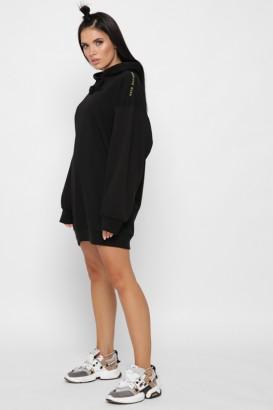 Платье KP-10352-8