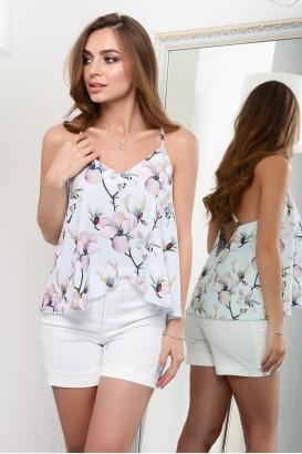 Женская блузка BK-7493-11