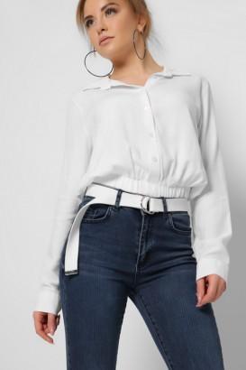 Женская блузка -32604-3