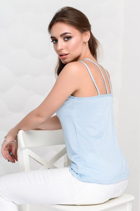 Женская блузка BK-7495-11