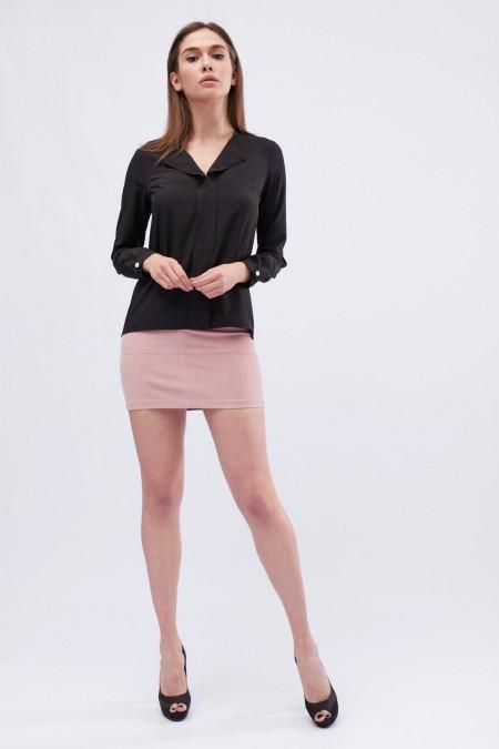 Женская блузка BK-7648-8