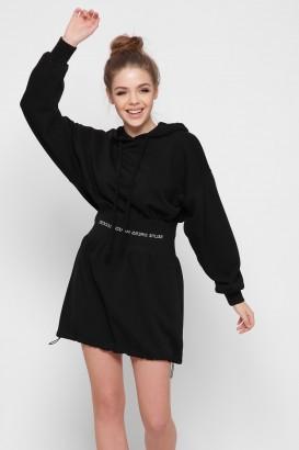 Платье KP-10361-8