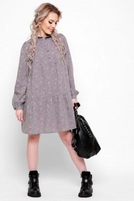 Платье KP-10360-4