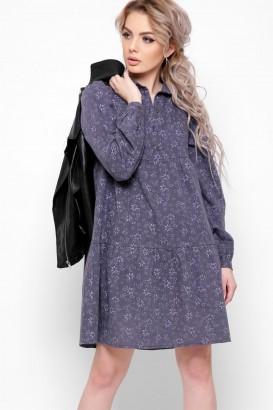 Платье KP-10360-2