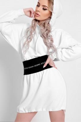 Платье KP-10361-3