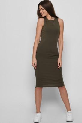 Платье KP-10366-1