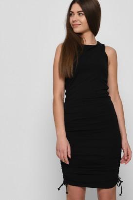 Платье KP-10366-8