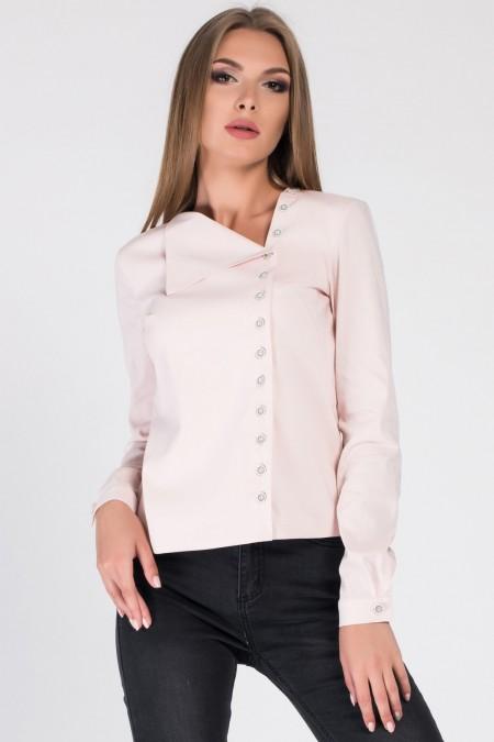 Женская блузка BK-7664-27