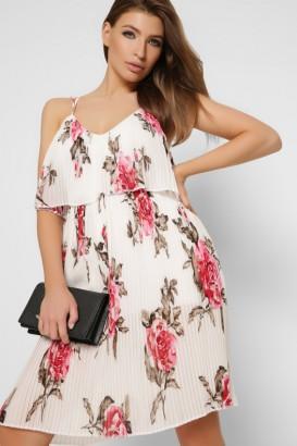 Платье KP-10249-3