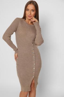 Платье KP-3512-26
