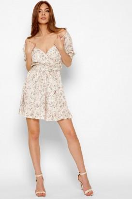 Платье KP-10370-10
