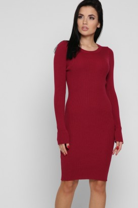 Платье KP-6565-33