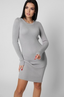 Платье KP-6565-4