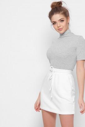 Спортивная юбка UB-3265-3