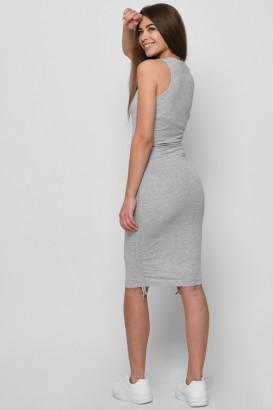 Платье KP-10366-4