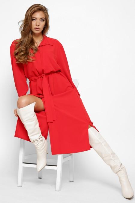 Платье KP-10382-14