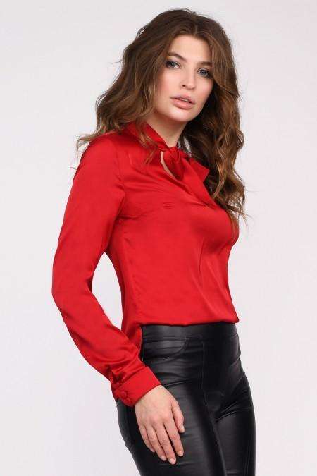 Женская блузка BK-7675-14