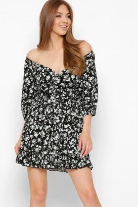 Платье KP-10370-8