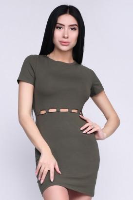Платье KP-10241-1