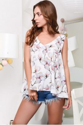 Женская блузка BK-7497-3