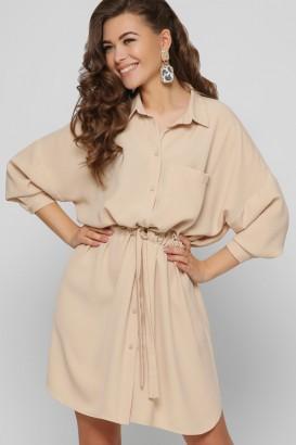 Платье KP-10351-10