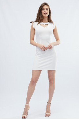 Платье KP-10130-3