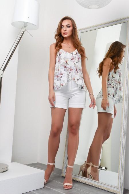 Женская блузка BK-7493-3