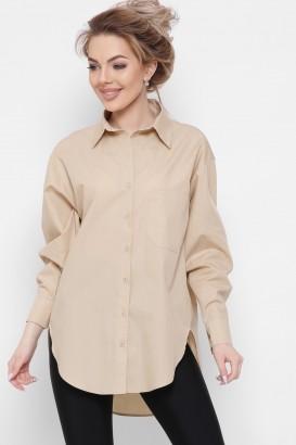 Рубашка -6587-10