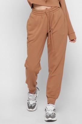 Спортивные брюки BR-4278-6