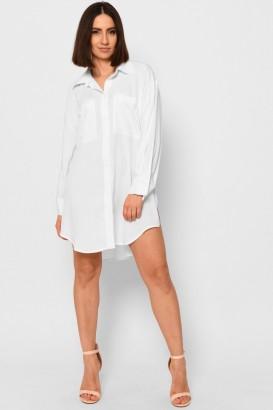 Платье-рубашка BK-7732-3