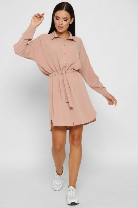 Платье KP-10351-25