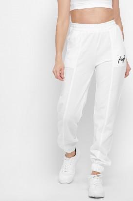 Спортивные брюки -6593-3